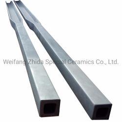 Горячая продажа Sic подвижной колонны из карбида кремния Sic Cantiliver лопаток ротора