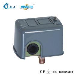 Anshi mechanische Druckregelung für Wasser-Pumpe (SK-6A)