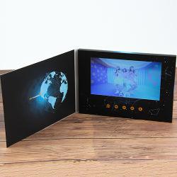 Видео буклеты и книги и брошюры видео подарочной карты печать на размещение рекламы