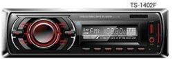 De nouveaux modèles de conception voiture 7388 MP3 avec dissipateur thermique