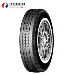 Boa qualidade de novo pneu Westlake Carro Pneumático155/65R13, 175/60r15 RP102