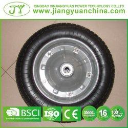 13X3.25-8 Neumático Rueda de goma para el mercado japonés