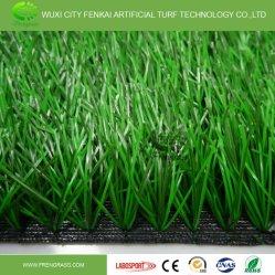 Gymのための反紫外線Sports Football Soccer Artificial Lawn