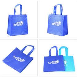 Commerce de gros logo d'impression personnalisée plaine bon marché Fashion Shopping Zipper toile sac fourre-tout les femmes d'épicerie réutilisables pliable sac d'emballage écologique de coton