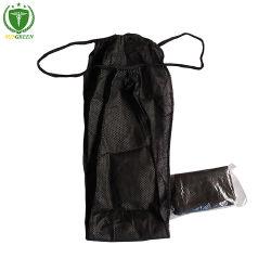Isqueiros Nonwoven G-String para mulheres, SPA de roupa interior