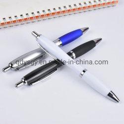 ひょうたんの球ペンが付いている卸し売り文房具