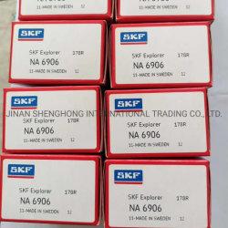 IKO SKF Na6906 Na4904 kein Rahmen-volle Ergänzungs-Nadel-Rollenlager-Motorrad-Ersatzteil-Nadel-Rollenlager