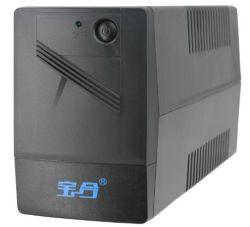 600va 360Wコンピュータのための対話型UPSバックアップデスクトップ電池