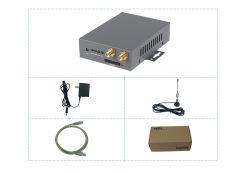 Internet-Modem WiFi drahtlose Baugruppen-industrieller zellularer Fräser für Sistema De Riego