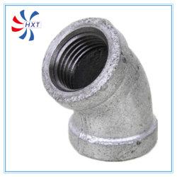 Адаптированные для изготовителей оборудования из нержавеющей стали для электрических изгиба трубопровода