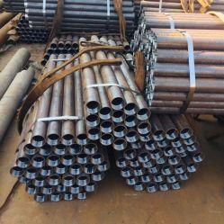 Tubo senza giunte idraulico del tubo d'acciaio di Cylinde di trasporto del gasolio