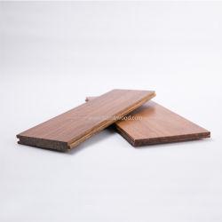 [هوتسل] شعبيّة مانع للصوت خشب صلد خيزران أرضيّة