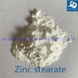 Estearato de zinc de alta calidad