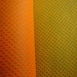 قماش Cambrella/Cross Design PP غير منسج