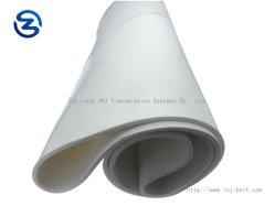 INJ - Nastro trasportatore del silicone per la gomma, alimento, forno, macchine imballatrici, alto - temperatura - nastro trasportatore resistente/termoresistente del silicone per la chiusura lampo
