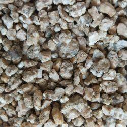 Médicos/Maifan de suministro de Piedra de piedra para la purificación de agua/Salud/alimentación
