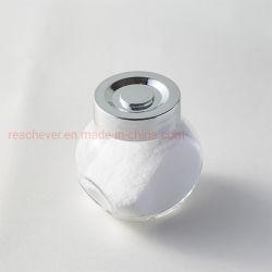 Usine de grade cosmétiques d'alimentation de l'acide hyaluronique