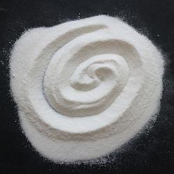 Производитель химических цинка стеарат пластмассовых деталей