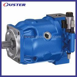 Rexroth A10VSO 32 piston haute pression pompe hydraulique pour le commerce de gros