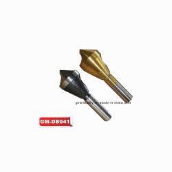 Höhenflossenstation-nullflöte-Senker für entgratenes Hilfsmittel (GM-dB041)