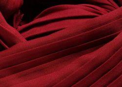Solvente Rojo 111, se dispersan rojo solvente Rojo 9 GS Nº CAS 82-38-2, el aceite, grasas, Cera, Tinta Dye colorante, el humo