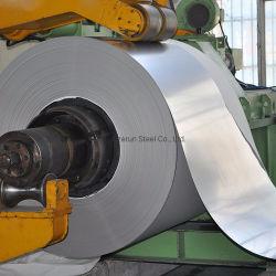 ASTM/AISI 201のステンレス鋼のコイル(EN X12crmnnin17、EN 1.4372、SUS201)
