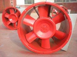 Китай производство высокое качество контроля отработавших газов и извлечение вентилятора