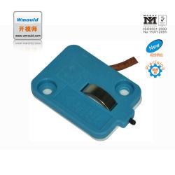 Molde de inyección de plástico moldes de Piezas de Repuesto Accesorios Interruptor de límite Thinswitch temperatura estándar