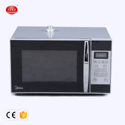 Mini Portable Best-Selling Microondas Industrial Forno Química