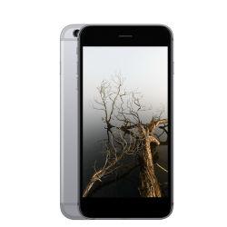 Snelle Verzending Goedkoop voor Originele Telefoon 6 GSM CDMA WCDMA Smartphone van het Merk van de V.S.