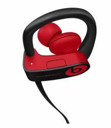 Schnurloses Bluetooth-Headset Headset Dynamic Stereo Kopfhörer Kopfhörer für Powerbeats3
