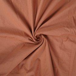 228t Full Dull anilha ondulada Taslon Nylon Fabric para roupa