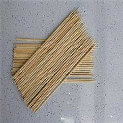 De Stok van het Bamboe van China voor Verkoop