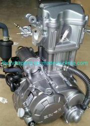 Moto Repuestos/Partes/Motor 200cc/250cc/300cc/350cc Triciclo PARAENSE Y Motos
