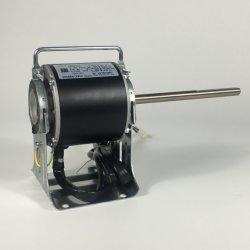 A unidade de ar condicionado central usa 30W do íman permanente DC BLDC Brushless Motor da bobina do ventilador