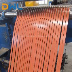 [بّج] [بّغل] [ج] [غل] [كر] فولاذ ملا وصفح يشقّ فولاذ
