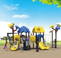 Giochi per bambini piccoli personalizzati, set di gioco in plastica per esterni con sgabello cinese