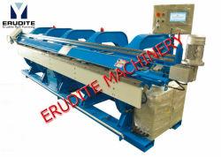 CNC die de Machine van /Folding (4 METERS) scheuren