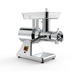 Hr12MD Cuisine multifonction outil mélangeur de la viande industrielle Meuleuse meuleuse manuelle commerciale de la viande