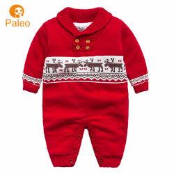 Queridos algodón boutique de diseño bebé recién nacido romper
