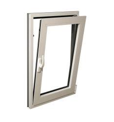 Алюминий цена Филиппины парных дверная рама перемещена окно с противомоскитные сетки для полетов Outswing экраны для дверная рама перемещена Windows