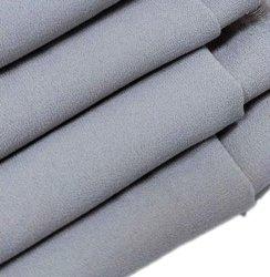 Beaucoup de stock taffetas de polyester coton de gros de chanvre de toile de lin