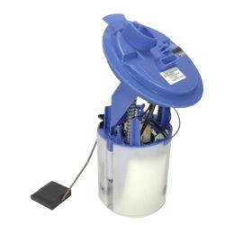 벤츠 E 종류 W212/W204 A2184700394를 위한 자동차 부속 연료 펌프 완전한 펌프