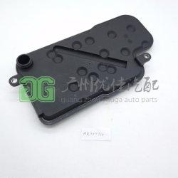 Monsieur357710 filtre de transmission pour Mitsubishi Pajero Sport K90 Mr357710
