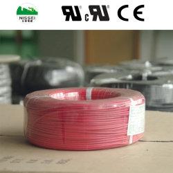 Flry Flry-a-B тонкие стены с изоляцией из ПВХ тепла холодной сопротивление провода кабеля для автомобильной промышленности