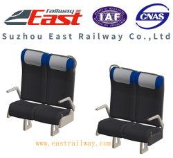 De Zetel van de Passagier van Eastrailway voor de Vervangstukken van de Auto van het Voertuig van de Passagier van de Spoorweg