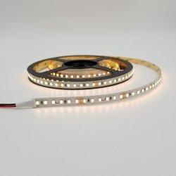 Flexibler LED Streifen der Fabrik-SMD2835 120LEDs/M