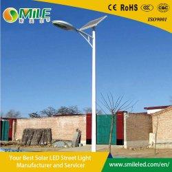 動きセンサーLEDの太陽街灯の提案または太陽電池パネルの街灯の卸売のディストリビューターの機会