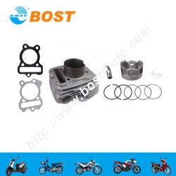 Bost motocicleta del cilindro de piezas de repuesto para BM150 Motos