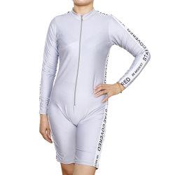 2019 новый элемент цельный серфинг износа костюм подводного плавания и виндсерфинга
